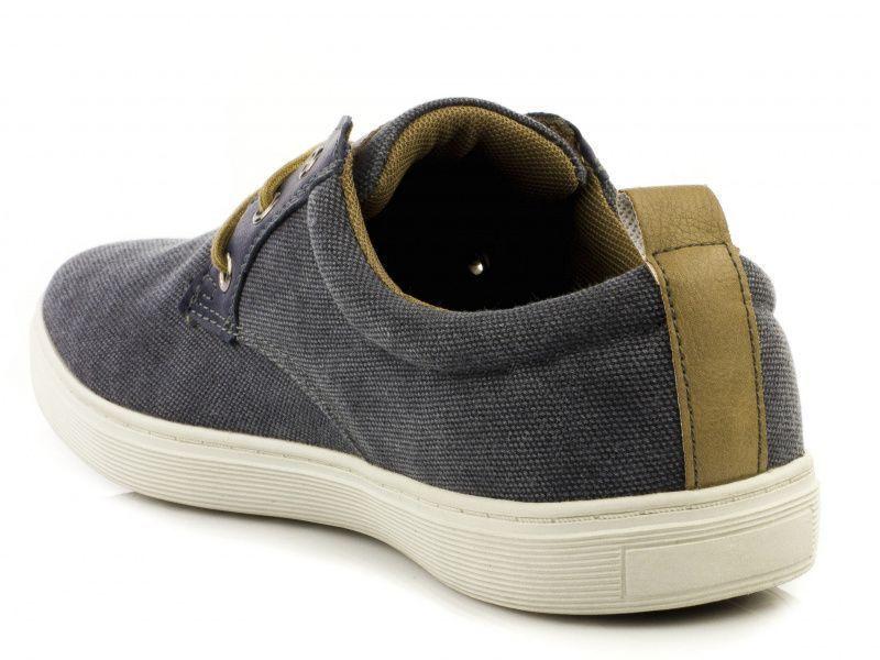 Кеды мужские Braska BR1346 цена обуви, 2017