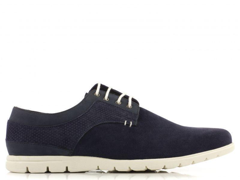 Полуботинки мужские Braska BR1390 купить обувь, 2017