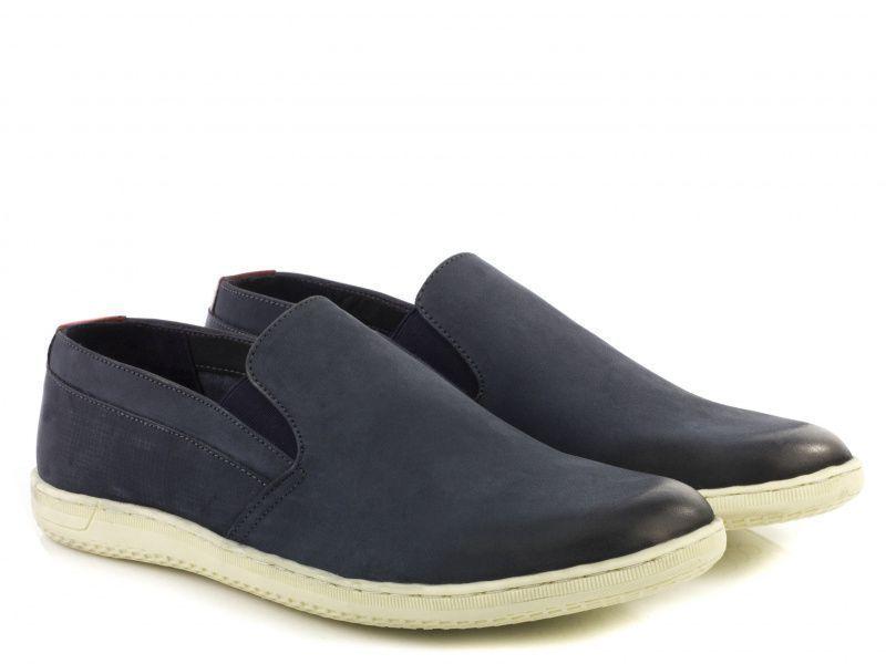 Cлипоны для мужчин Braska BR1391 размерная сетка обуви, 2017