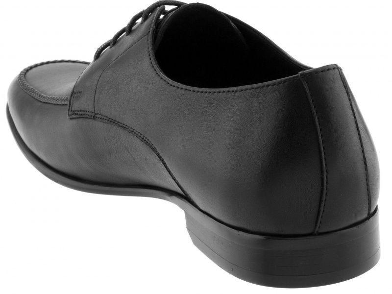 Полуботинки мужские Braska BR1403 купить обувь, 2017