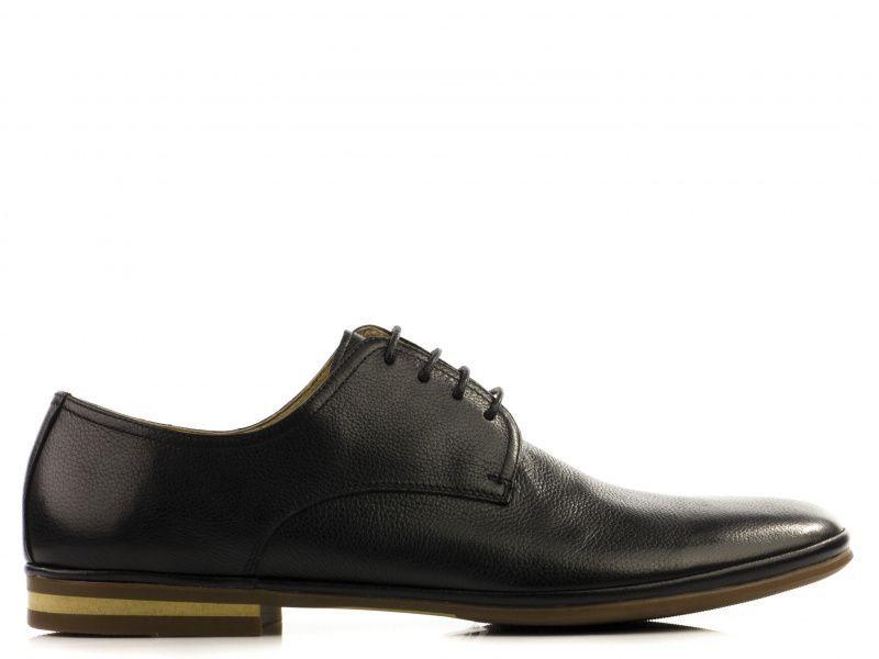 Полуботинки мужские Braska BR1412 купить обувь, 2017