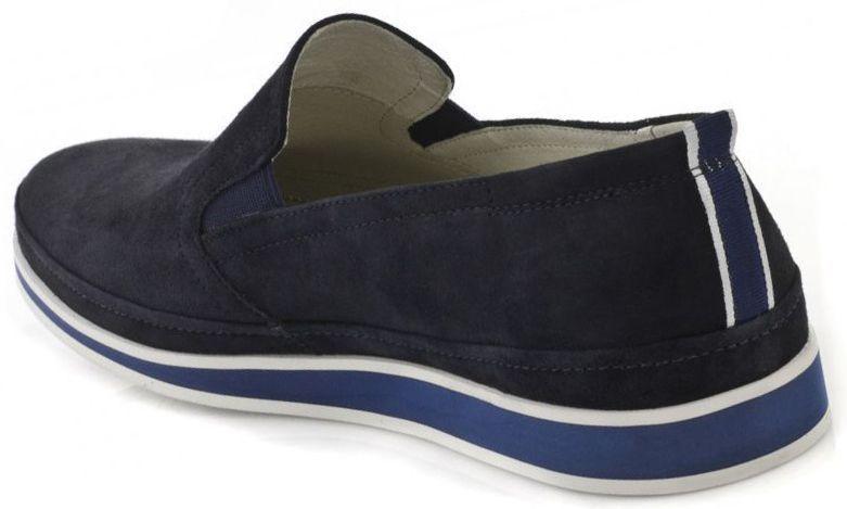 Cлипоны для мужчин Braska BR1414 размерная сетка обуви, 2017
