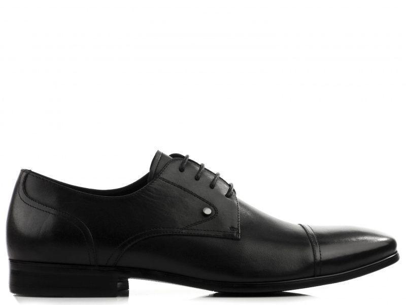 Полуботинки мужские Braska BR1420 купить обувь, 2017