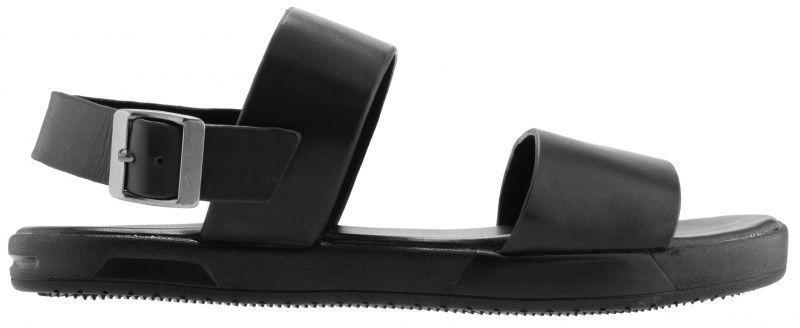 Сандалии для мужчин Braska BR1422 размерная сетка обуви, 2017