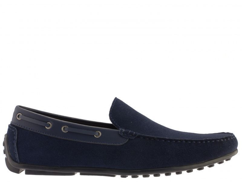 Мокасины мужские Braska BR1424 размеры обуви, 2017