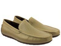 мужская обувь Braska серого цвета качество, 2017