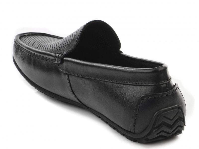 Мокасины мужские Braska BR1427 размеры обуви, 2017