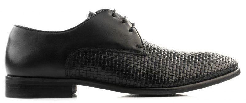 Туфли для мужчин Braska BR1430 в Украине, 2017