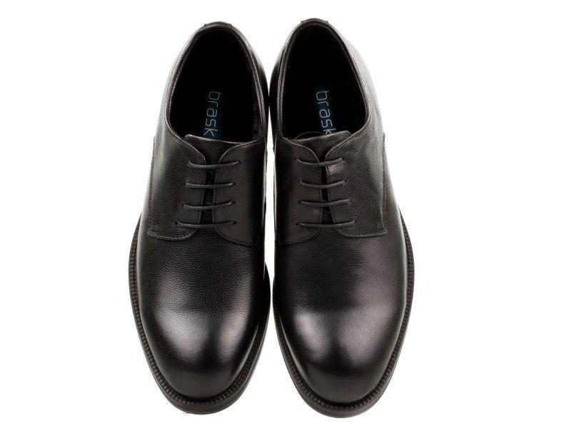 Полуботинки для мужчин Braska BR1441 цена обуви, 2017