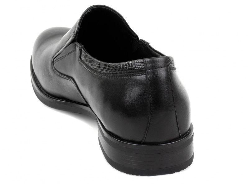 Cлипоны для мужчин Braska BR1448 размерная сетка обуви, 2017