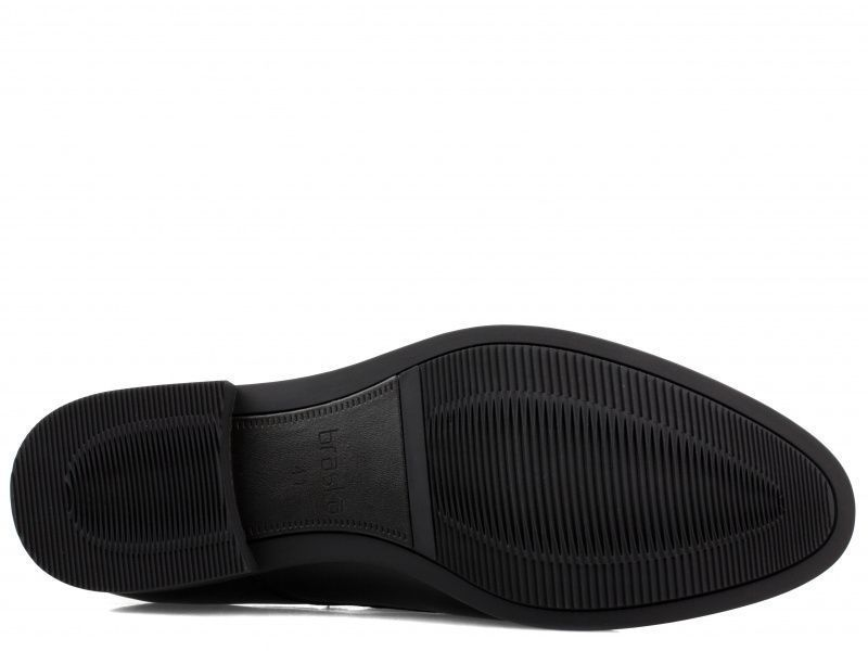 Cлипоны для мужчин Braska BR1448 купить обувь, 2017
