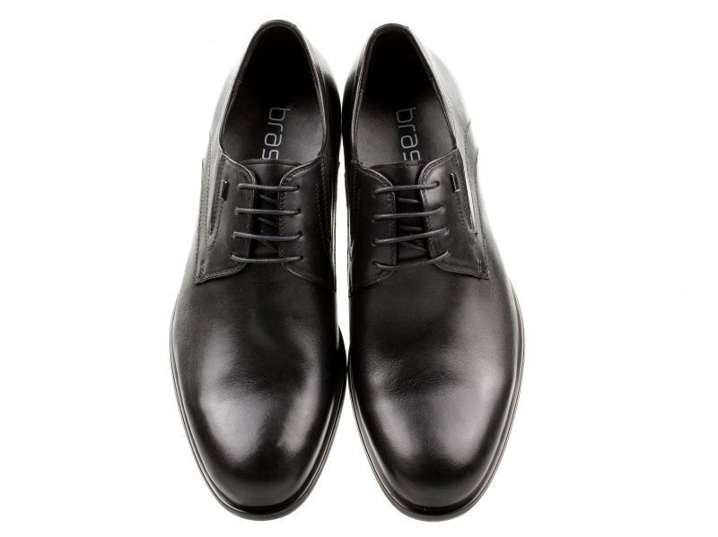 Полуботинки для мужчин Braska BR1449 купить обувь, 2017