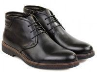 мужская обувь Braska 42 размера приобрести, 2017