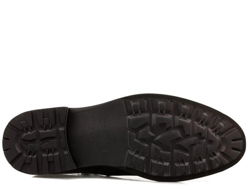 Ботинки для мужчин Braska BR1452 купить обувь, 2017
