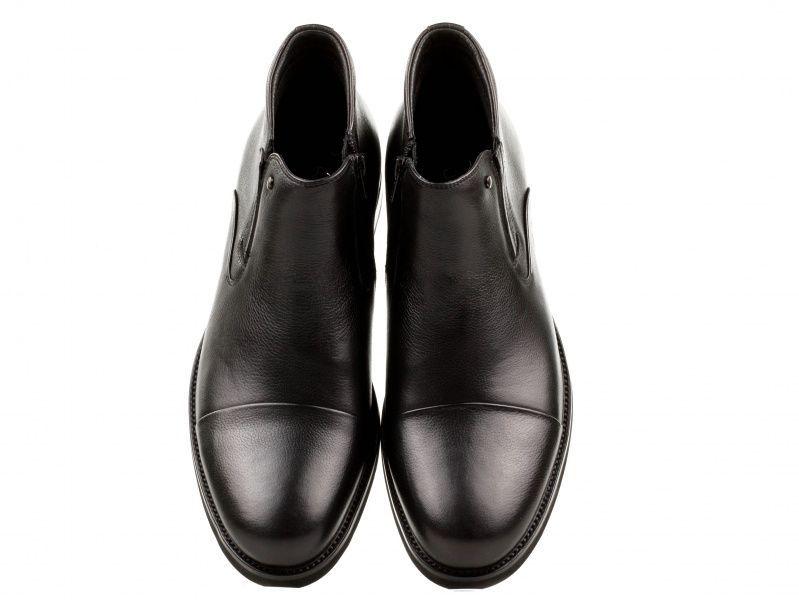 Ботинки для мужчин Braska BR1452 стоимость, 2017