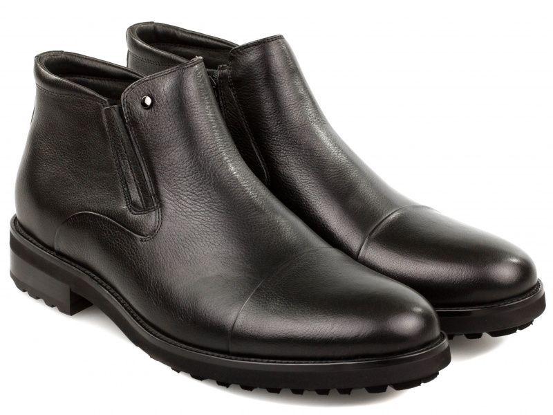 Ботинки для мужчин Braska BR1452 купить в Интертоп, 2017