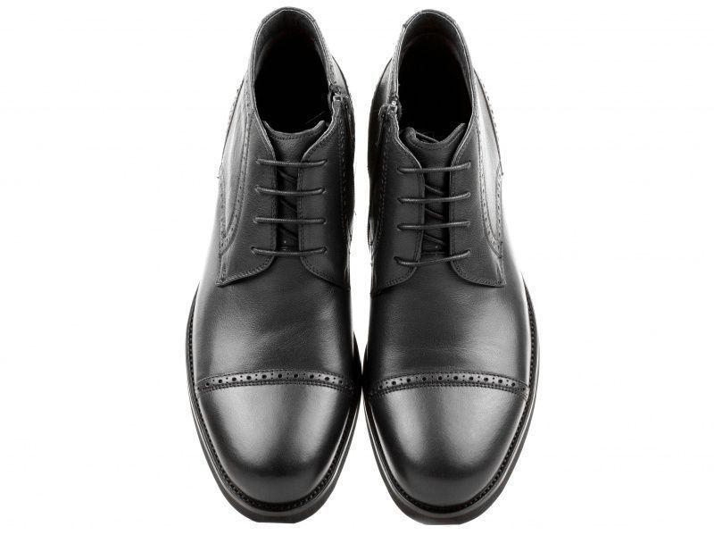 Ботинки для мужчин Braska BR1453 стоимость, 2017