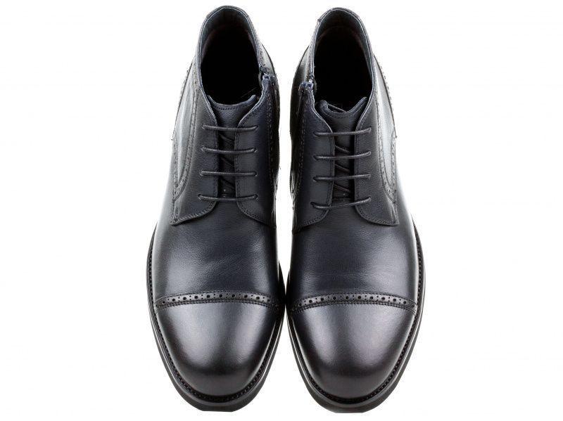 Ботинки для мужчин Braska BR1455 стоимость, 2017