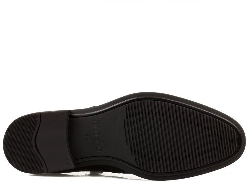 Ботинки для мужчин Braska BR1456 купить обувь, 2017
