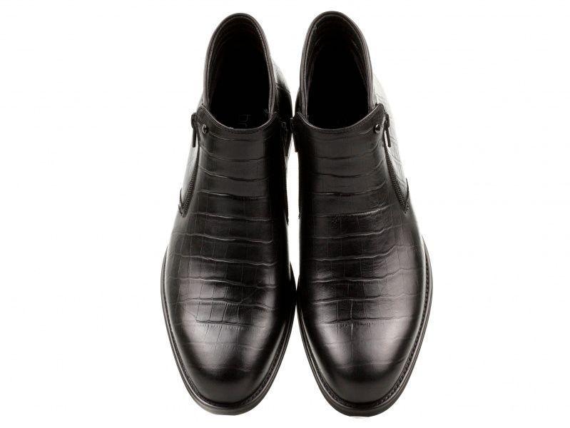 Ботинки для мужчин Braska BR1456 стоимость, 2017