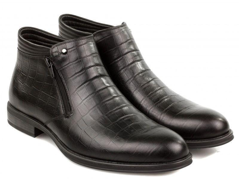 Ботинки для мужчин Braska BR1456 купить в Интертоп, 2017