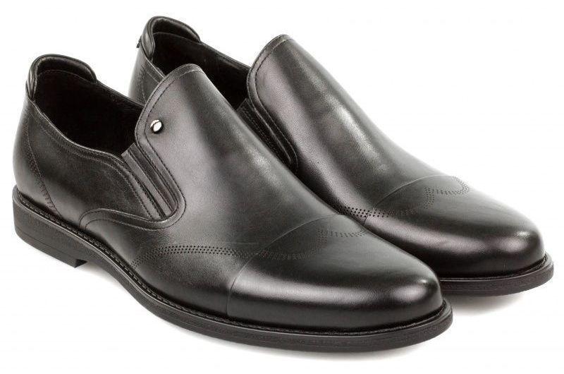 Cлипоны для мужчин Braska BR1459 размерная сетка обуви, 2017