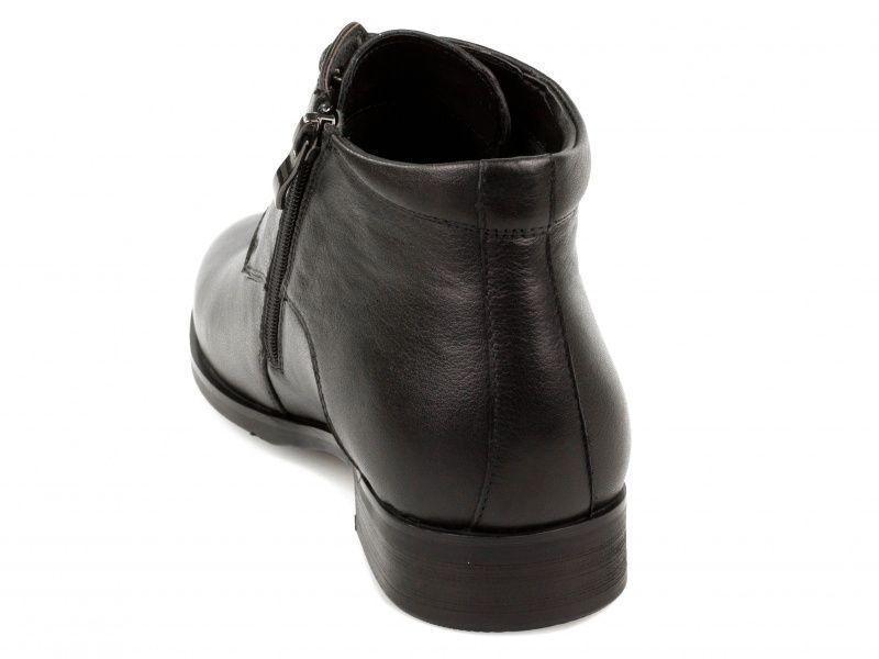 Ботинки для мужчин Braska BR1461 размерная сетка обуви, 2017
