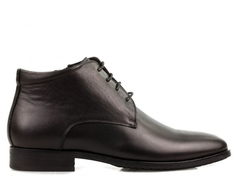 Ботинки для мужчин Braska BR1461 , 2017