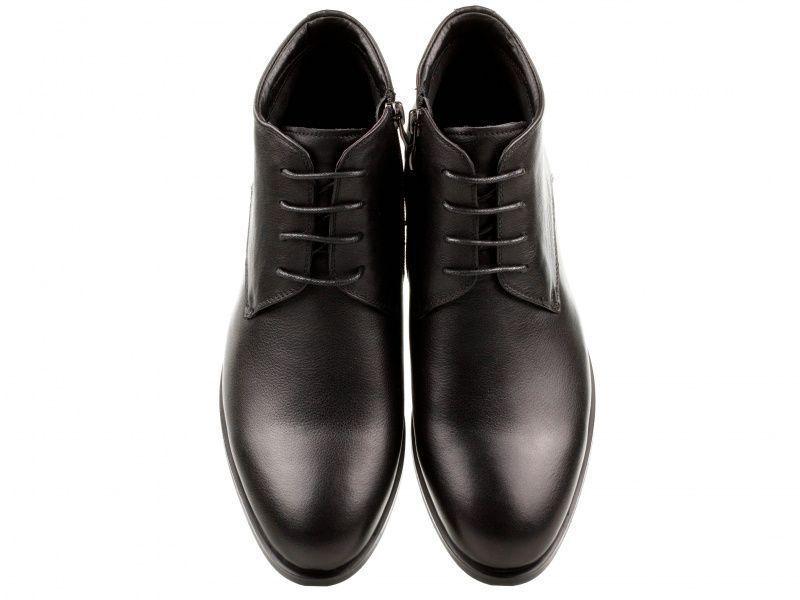 Ботинки для мужчин Braska BR1461 стоимость, 2017