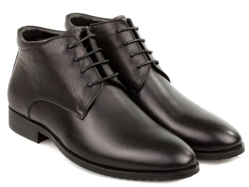 Ботинки для мужчин Braska BR1461 купить в Интертоп, 2017