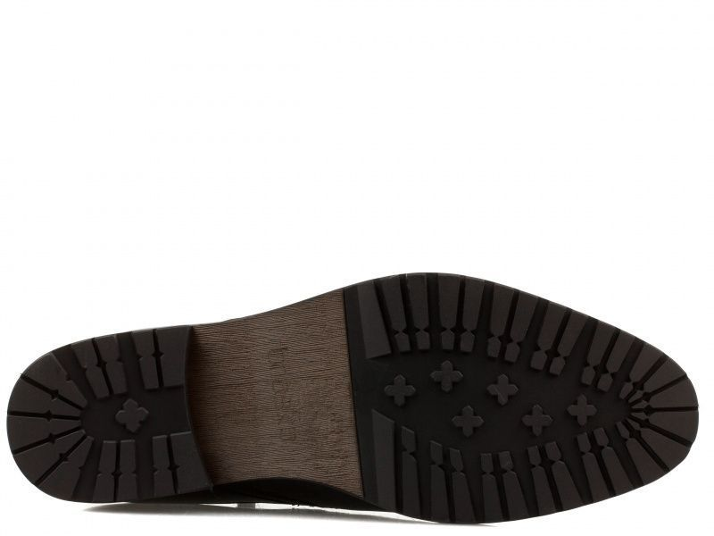 Ботинки для мужчин Braska BR1463 купить обувь, 2017