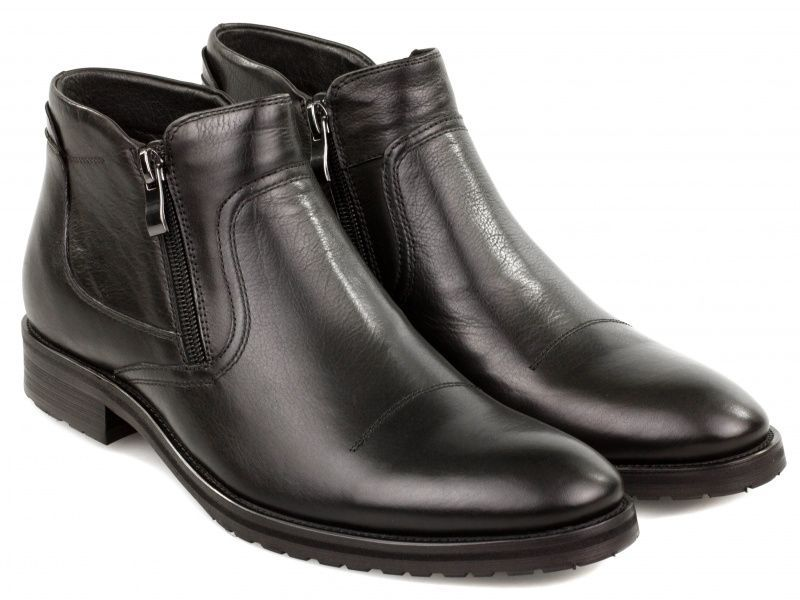 Ботинки для мужчин Braska BR1463 купить в Интертоп, 2017