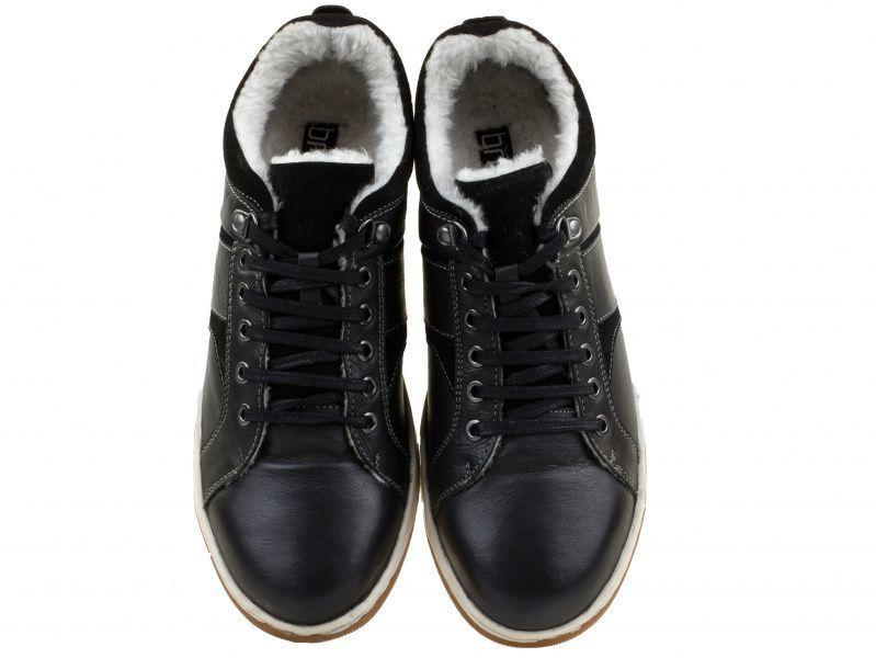 Полуботинки для мужчин Braska BR1465 цена обуви, 2017