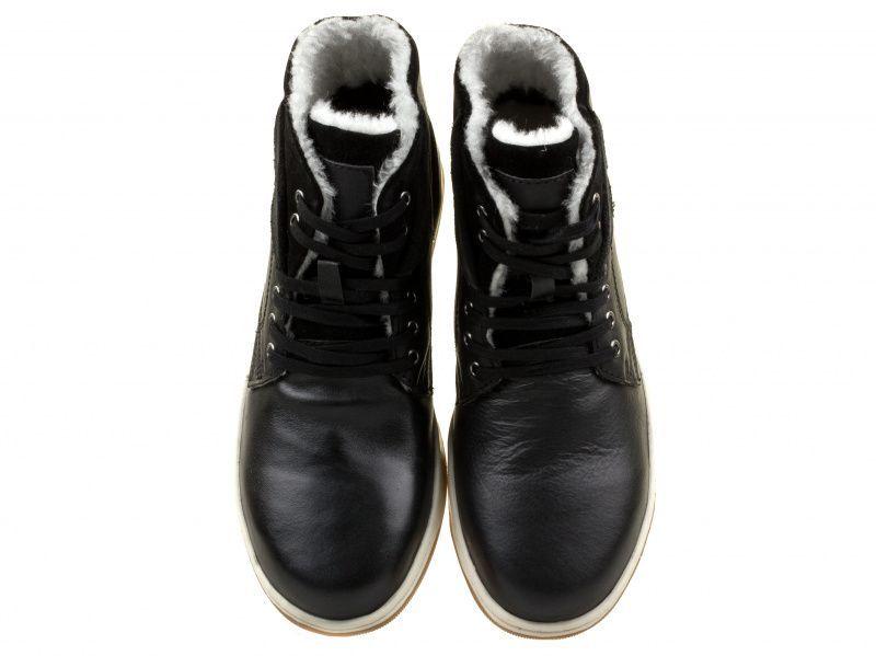 Ботинки для мужчин Braska BR1466 стоимость, 2017