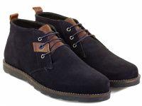 мужская обувь Braska 45 размера приобрести, 2017