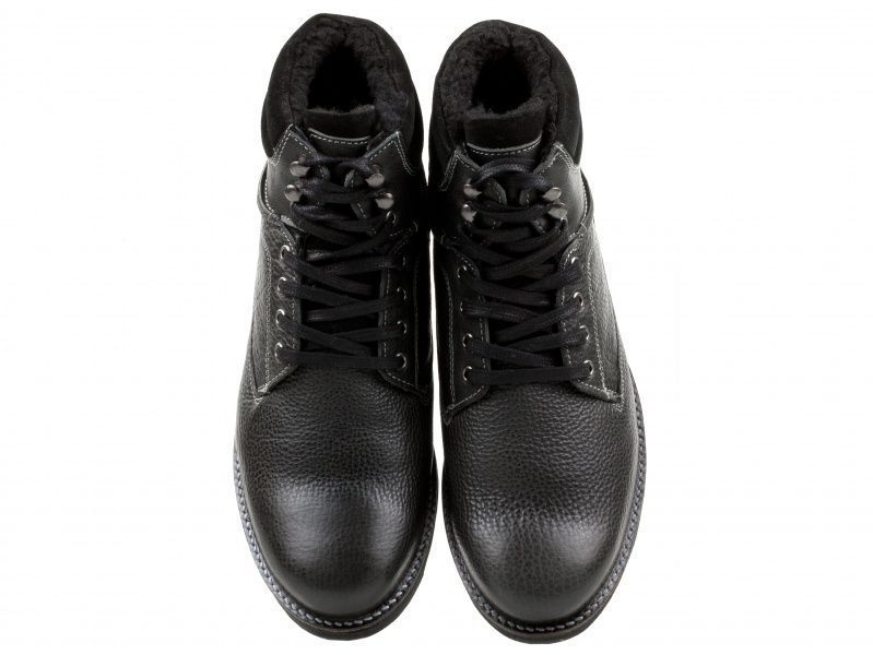 Ботинки для мужчин Braska BR1468 стоимость, 2017