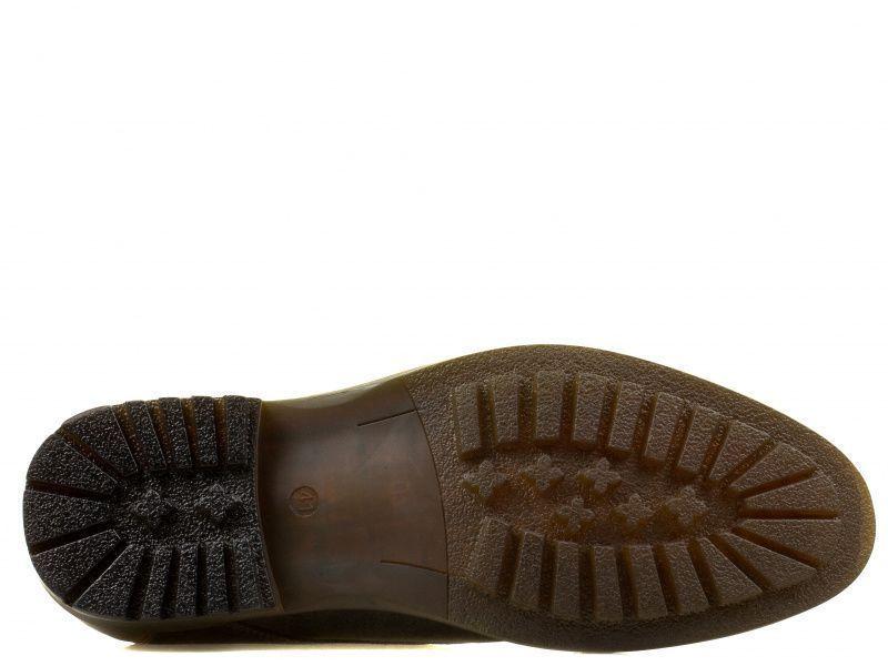 Ботинки для мужчин Braska BR1469 купить обувь, 2017