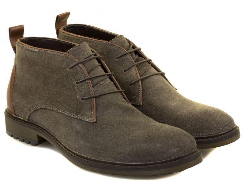 Ботинки для мужчин Braska BR1469 купить в Интертоп, 2017