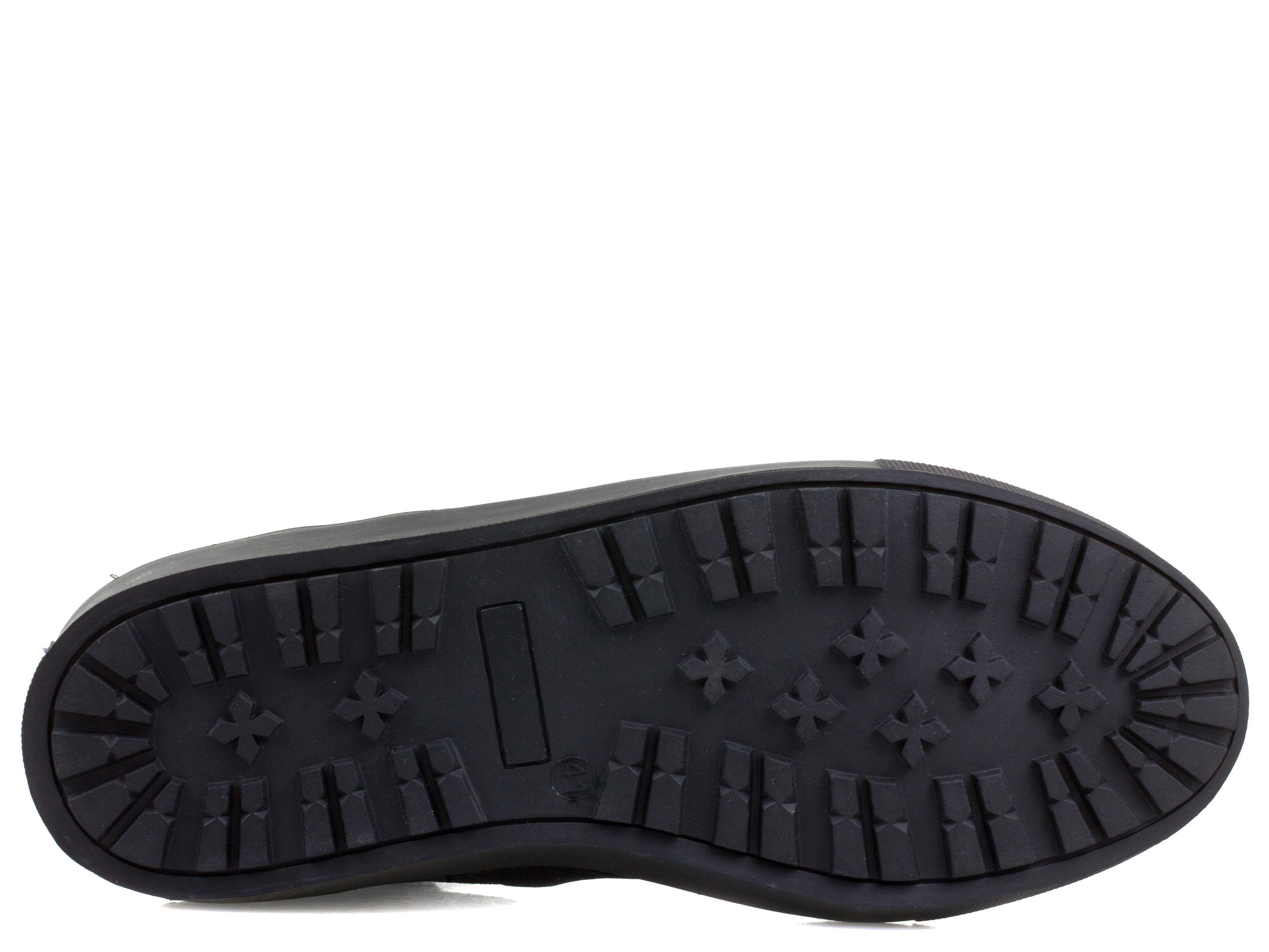 Ботинки для мужчин Braska BR1473 купить обувь, 2017