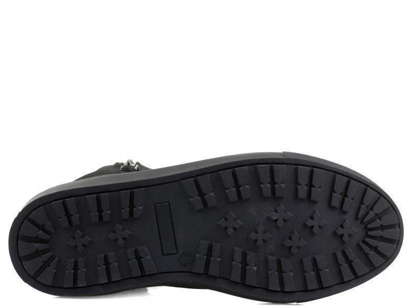 Ботинки для мужчин Braska BR1475 купить обувь, 2017