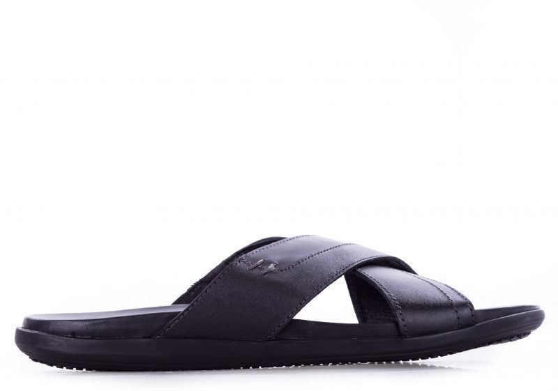 Сандалии для мужчин Braska BR1479 размерная сетка обуви, 2017