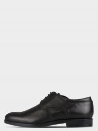 Туфли для мужчин Braska BR1487 цена, 2017