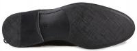 Туфли для мужчин Braska BR1487 продажа, 2017
