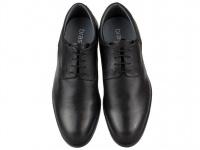 Туфли для мужчин Braska BR1487 стоимость, 2017