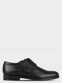 Туфли для мужчин Braska BR1487 примерка, 2017