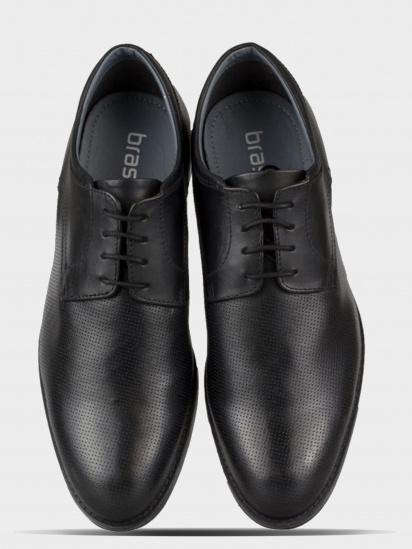 Туфли для мужчин Braska BR1487 купить в Интертоп, 2017