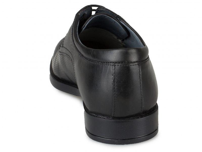Туфли для мужчин Braska BR1487 размеры обуви, 2017