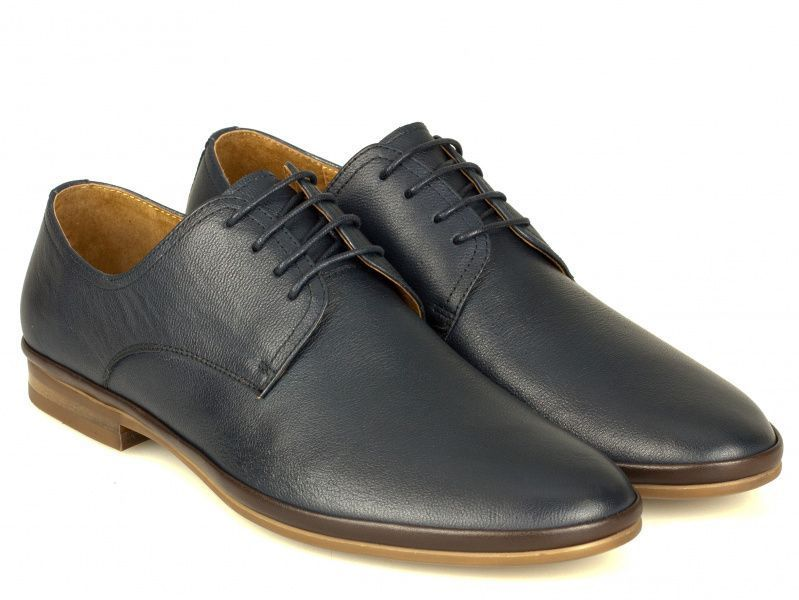 Туфли для мужчин Braska BR1491 цена, 2017
