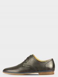 Туфли для мужчин Braska BR1492 цена, 2017