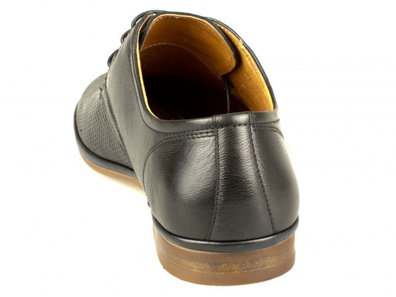 Туфли мужские Braska BR1492 стоимость, 2017